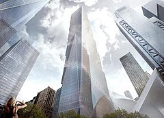 2 WTC HeroShot Image by BIG.jpg