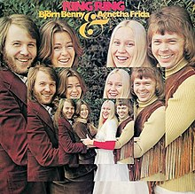 ABBA - Ring Ring (Original Polar LP).jpg