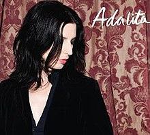 Adalitaalbum.jpg