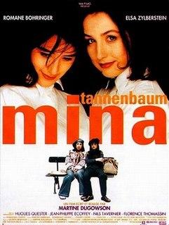 <i>Mina Tannenbaum</i>