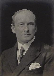 Alexander Shaw, 2nd Baron Craigmyle