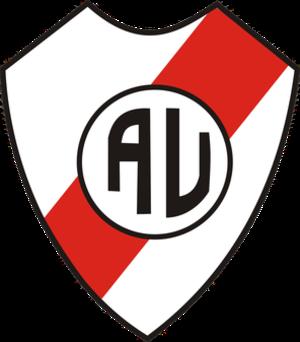 Alfonso Ugarte de Puno - Image: Alfonso Ugarte Logo