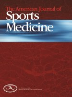 Sports Medicine academic paper research