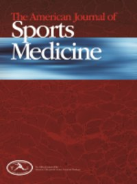 American Journal of Sports Medicine.tif