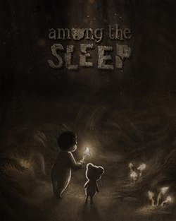 Among the Sleep cover artwork.jpg
