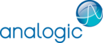 Analogic logo.png
