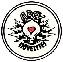 ApexNovelties-logo.jpg