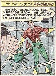 180px Aquaman morefuncomics83 37 Aquaman