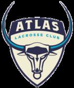 Atlas lc logo.png