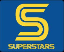 BBC Superstars Logo.jpg