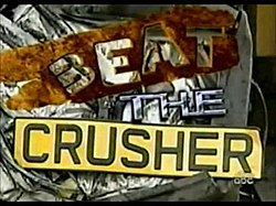 Beat the Crusher Logo.jpg