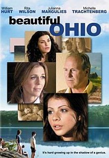 Beautiful Ohio FilmPoster.jpeg