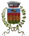 Coat of arms of Bernate Ticino
