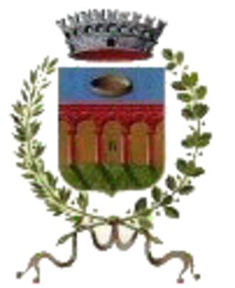 Bernate Ticino - Image: Bernate Ticino Stemma