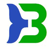 Binghamton Whalers - Wikipedia f14f886d2
