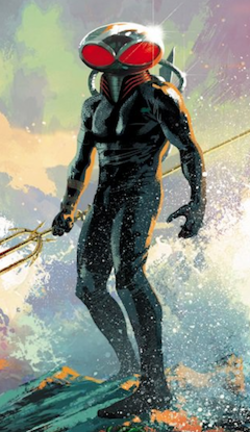 Black Manta Aquaman Vol 8 15.png