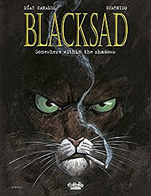 Blacksad Vol 1.jpg