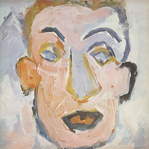 Self Portrait (Bob Dylan album) - Image: Bob Dylan Self Portrait