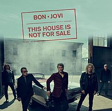 This House Is Not For Sale Song Wikipedia