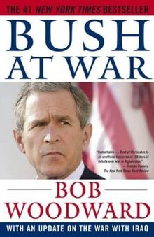 Bush at War cover.jpg