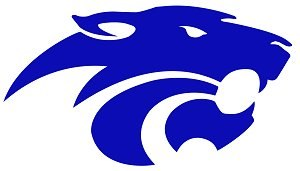 C.E. King High School - Image: CE King HS Logo
