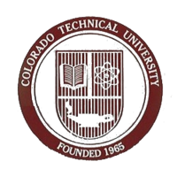 CTU Seal Photo Rough 250px.png