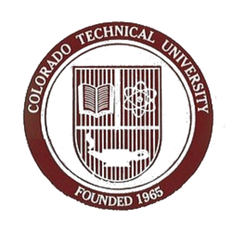 Colorado Technical University - Seal of Colorado Technical University
