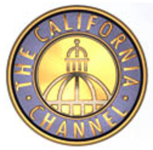 The California Channel - Image: Cal Channel Logo