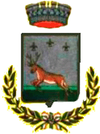 Coat of arms of Cellere