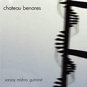 Chateau Benares - Image: Chateau Benares