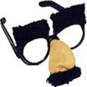 Chortle - Image: Chortle Logo