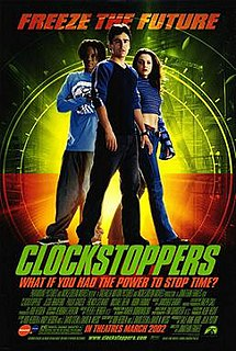 Clockstoppers.jpg