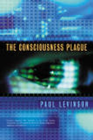 Phil D'Amato - The Consciousness Plague (2002).