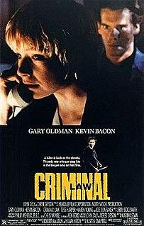<i>Criminal Law</i> (film)