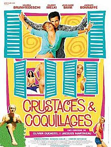 Crustaces-et-coquillages.jpg