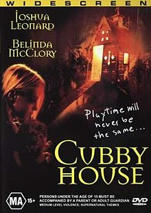 Cubbyhouse DVD cover.jpg