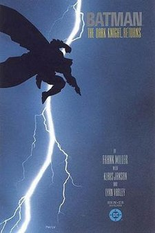 http://upload.wikimedia.org/wikipedia/en/thumb/7/77/Dark_knight_returns.jpg/225px-Dark_knight_returns.jpg