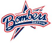 DaytonBombers.png