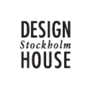 Design House Stockholm - Image: Design House Stockholm Logo