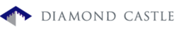 Diamond Castle Holdings logo