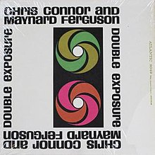 Double Exposure (Chris Connor and Maynard Ferguson album).jpg