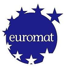 EUROMAT Logo.jpg