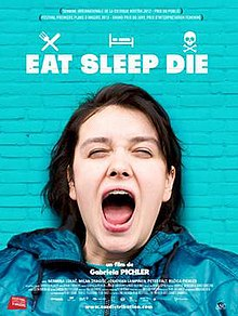 220px-Eat_Sleep_Die.jpg
