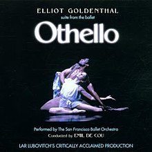 Elliot goldenthal- othello.jpg