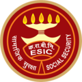 Employee State Insurance Corporation Logo.png