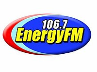 Energy FM New Logo.jpg