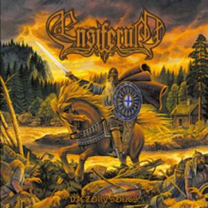 Victory Songs - Image: Ensiferum Victory Songs