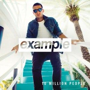10 Million People