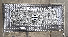 Exchange Telegraph Company Limited cover.jpg