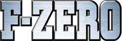 F-nul logo.png